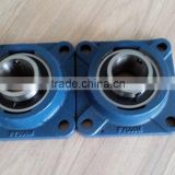 hot sale branded export surplus made in china pillow block bearing