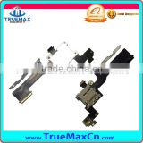 Original Volume Power Button Flex Cable For Htc One M9,Repair Part on/off button flex for cell phone