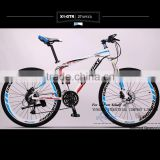 shinano transimission groupset mountain bike bicycle for wholesale market completitive price and good quality