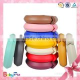 2015 hot sale promotional children product for baby security baby safety corner protector plastic corner guard