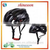 Professional safety Mountain Bike Helmet Cycling Bike Helmet FOR wholesale