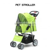 Sp02cheap pet prams pet strollers pet products hot selling dog pram cheap pet travel trolley