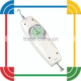High Accuracy Pointer Tension Meter