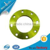 pipe flange carbon steel stainless steel flange factory best price
