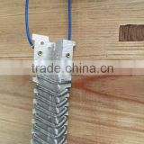 Hot Air Gun Mica Bracket Heating Element Core