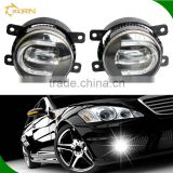 wholesale 12v 35w 55w auto parts head light lamp 2016 newest fog lamp switch for honda city