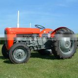 Tractors , 50 Hp , Manual / Power Steering , Farm Tractors , Tractors 2 WD , Pakistan Assembled Tractor