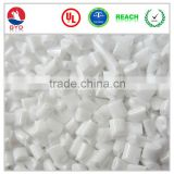 Electronic product shell supply special raw materials polycarbonate granules PC resin price