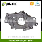OPT-803 Engine Oil Pump for Toyota Camry
