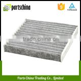 CF10134 Cabin Air Filter for Toyota Corolla