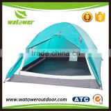 NBWT competitive price customized modern waterproof camping beach tent,hammock tent,4 person roof top tent                                                                         Quality Choice