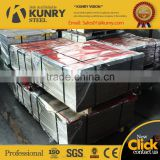 tinplate easy open end tin coated steel tin plate sheet