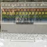 Customer desigin Keyboard Fridge Magnet set
