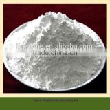 barite powder 98% for oil drilling application