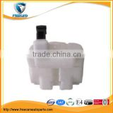 Water Tank chinese truck parts For Renault