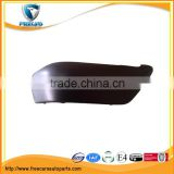 Rear Side Bumper truck spare parts Suitable for Citroen Xantia