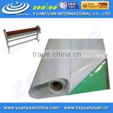 Cold Lamination Film, Photo Cold Lamination Film, Sels Adhesive Cold Lamination Film, Protecting Cold Lamination Film