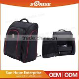 Sunrise Factory Price Hot Sale Waterproof Travel Laptop Backpack                                                                         Quality Choice