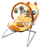 fisher baby swing chair baby toys musical baby play mat baby musical hanging toys fisher price toys