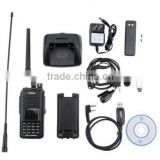 Waterproof DMR woki toki from China