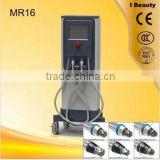 Hot newest beauty salon fractional laser co2
