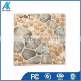 ceramic cobble floor tile( river stone tile) , craft tile and sanitary