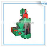Hydraulic Waste Copper Block Making Machine