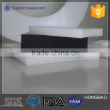 plastic sheets for outdoor , hdpe plastic roll sheet , black plastic sheets 4x8