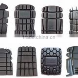 High Quality EVA foam work trousers knee pad