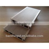 Bamboo Deck Flooring for Sale.