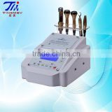 No needle beauty equipment Liquid sculptor mesotherapy machines tm-680A