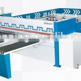 MJK6233 Automatic Computer Panel Saw For Furniture