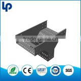 New Style Outdoor Perforated Aluminum Alloy Cable Tray From China (CE / SGS / ISO Certificates)
