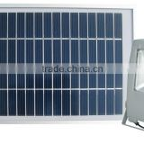 2014 new design solar road marker light with waterproof IP65 factory price with certificated CE&RoHS