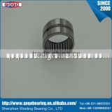 2015 hot sale needle bearing with high quality and low price and needld roller bearing clutch bearings