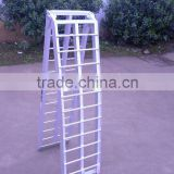 Aluminium Folding loading Ramps