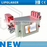 Hot 2013! dental diode laser equipment CE/ISO