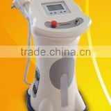 2013 Electrolysis Machine IPL(RF +laser Multifunction Equipment And Multifunctional E-light) Shrink Trichopore