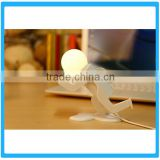 OEM Battery Operated LED Night Light Outdoor Running Night Light Baby Small Light For Dim Bed
