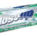 CLOSE UP TOOTH PASTE 200G