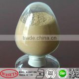 Nettle Extract 3 4-divanillyltetrahydrofuran,Nettle powder extract for Sports nutrition products