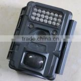 NGS1051 hunting camera 10MP