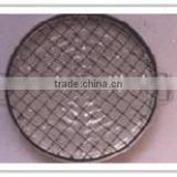 barbecue wire mesh/barbecue grill netting/barbecue wire mesh/barbecue grill wire mesh/grill netting/barbecue gill/grill/barbecue
