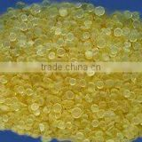 C5/C9 Copolymerized Petroleum Resin