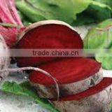 Natural Extract Carminic Acid (Cochineal Extraxct) Food Coloring / 3203.00-2010