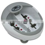 [Handy-Age]-High Quality Foot Spa with Temp Control (HC1700-017)