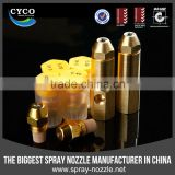 Gas Burner, Siphon Burner, Waste Oil Burning Nozzle