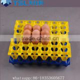 good quality plastic incubator hatching eggs plastic egg tray