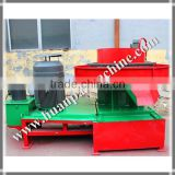 Industrial biomass briquette machine/wood briquette machine/corn straw pellet machine