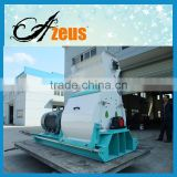 Azeus grain mills for sale/One person operate maize grain mills/grain grinding machine,wheat processing line,used flour mills